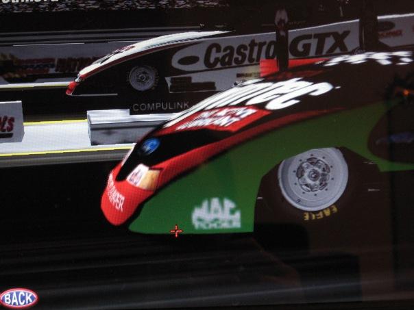 drag-racing-no-logo