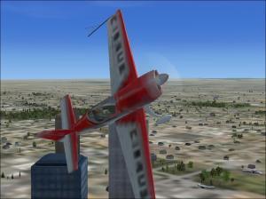 flying-half-turn-over-downtown-denver-colorado-BEST